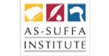 As-suffa-institute