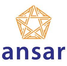 ansar-225x224