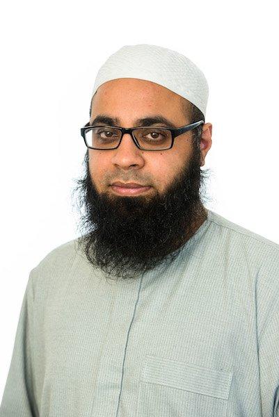 faraz profile