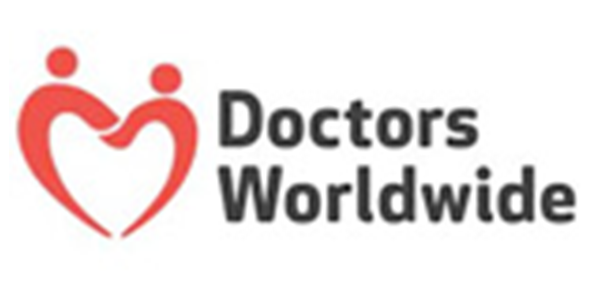 doctors-worldwide