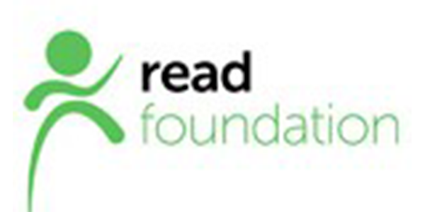 reed-foundation