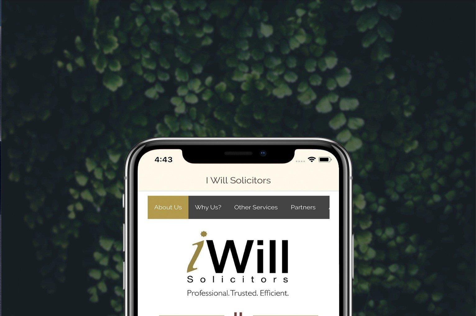 App-Slider-Mobile (kraked)