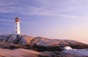 Lighthouse (kraked)