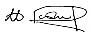Revised HR signature for homepage
