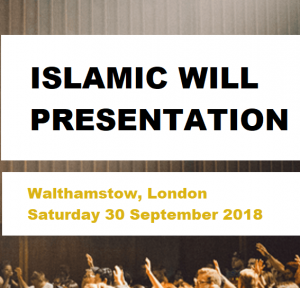 Will Presentation (30.09.18) – min