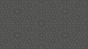 bg_2 (kraked+reduce size)