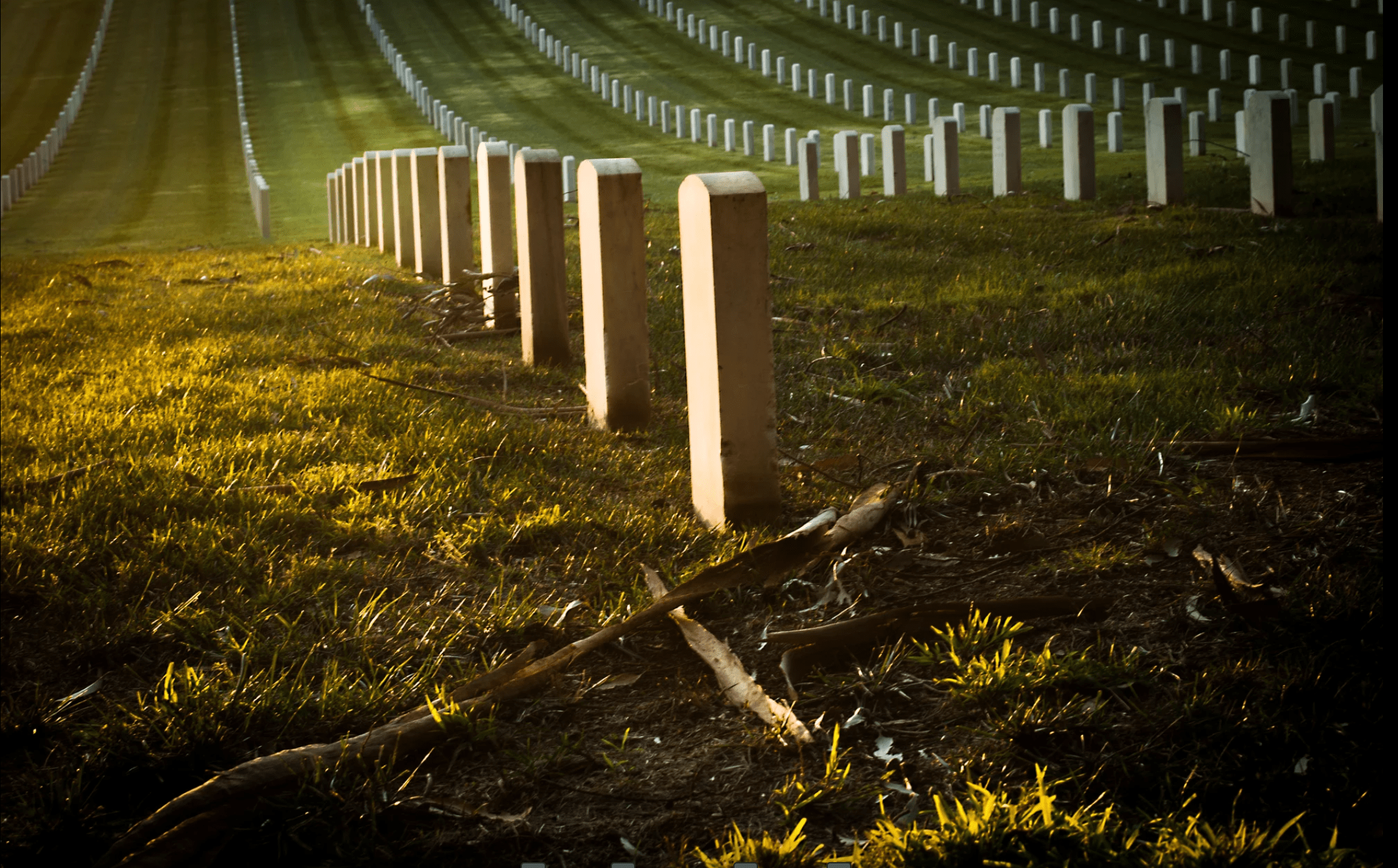Headstone images