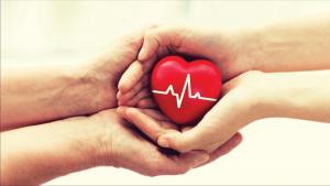 Organ Donation-min