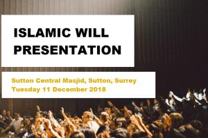 Will Presentation (11.12.18)-min