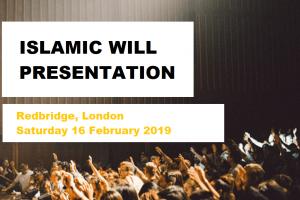 Will Presentation (16.02.19) – min