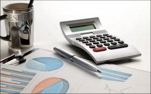 TS tax efficient blog image